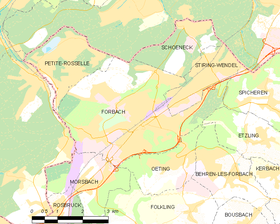Map commune FR insee code 57227.png