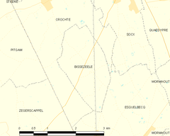 Map commune FR insee code 59083.png
