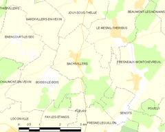 Map commune FR insee code 60038.png