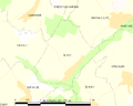 Map commune FR insee code 60117.png