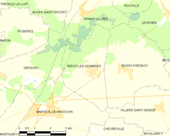 Map commune FR insee code 60489.png