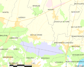 Map commune FR insee code 60562.png