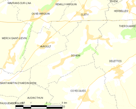 Map commune FR insee code 62271.png