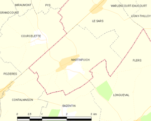 Map commune FR insee code 62561.png