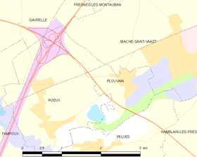 Map commune FR insee code 62660.png