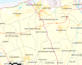 Map commune FR insee code 62748.png