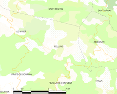 Map commune FR insee code 66076.png