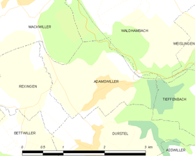 Map commune FR insee code 67002.png