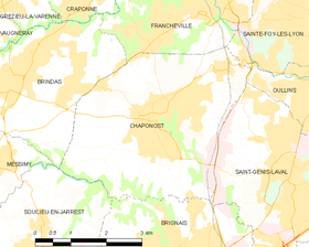 Map commune FR insee code 69043.png