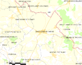 Map commune FR insee code 72276.png