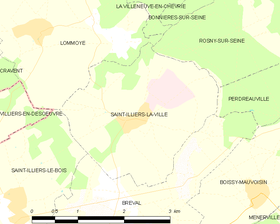 Map commune FR insee code 78558.png