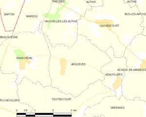 Map commune FR insee code 80028.png