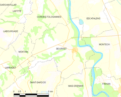 Map commune FR insee code 82023.png
