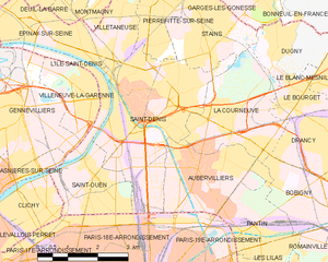 Map commune FR insee code 93066.png