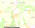 Map commune FR insee code 95101.png