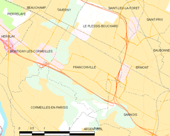 Map commune FR insee code 95252.png