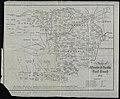 Map of Atlantic and Pacific Rail Road (10174995993).jpg