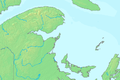 Map of Gulf of Saint Lawrence02.png