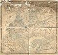 Map of Kings and part of Queens counties, Long Island N.Y. LOC 2013593245.jpg