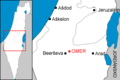 Map of Omer cs.png