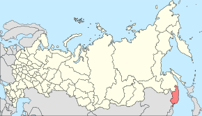 Map of Russia - Primorsky Krai (2008-03).svg