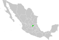Map of Territorio de la Sierra Gorda.PNG