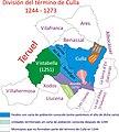 Mapa del término de Culla (1273).jpg