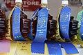 Maple Syrup Blue Ribbon Winners.jpg