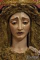 María Santísima de Gracia y Amparo.jpg