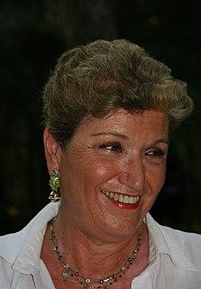 Mara Maionchi Italian record producer