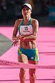 Marathon de Toulouse 2014 - 3418 - Sardana Trofimova.jpg