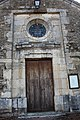 Marault Eglise 2.jpg