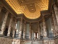 Marble Hall Holkham Hall.jpg