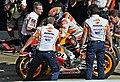 Marc Marquez MotoGP-2015 (1).JPG