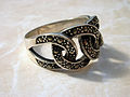 Marcasite silver ring 2.JPG