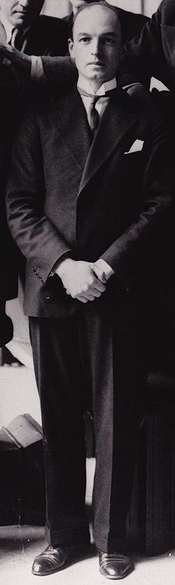 Marcel Griaule, 1931 (cropped).jpg