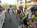 Marcha Cicloturista Ribagorza 2012 031.JPG
