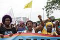 Marcha das Mulheres Negras (22707207437).jpg