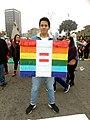 Marcha del Orgullo LGBTI Lima 2018 (11).jpg