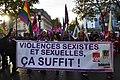 Marche contre les violences sexistes et sexuelles (49114805801).jpg