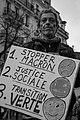 Marche pour le climat du 8 décembre 2018 (Paris) – 55.jpg