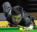 Marco Fu at Snooker German Masters (DerHexer) 2013-02-03 08.jpg