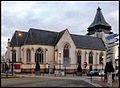 Marcq-en-Baroeul.- Église Saint-Vincent 1.jpg