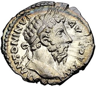 Roman currency Currency of ancient Rome