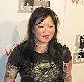 Margaret Cho (14163517942).jpg