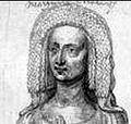 Margaret of Brabant, Countess of Flanders.jpg
