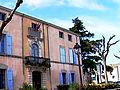 Marguerittes Hôtel de Ville.JPG