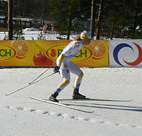 MariaRydqvist cropped.JPG