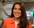 Maria Torres (Meteorologin) .png