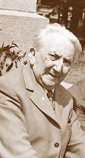 Marian Turwid Polish painter and writer (1905-1987)